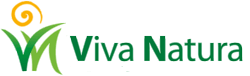 Viva Natura
